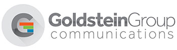 Goldstein Group Communications Sensibly Ingenious